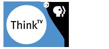 ThinkTV - Home