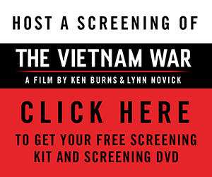 host a screening event