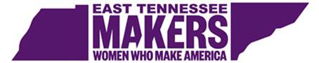 COVE program logo ET Makers.jpg