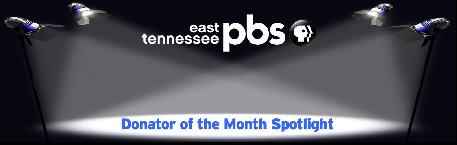 Donator of the Month Spotlight.jpg