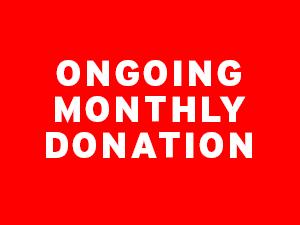 Membership Box SOG.png