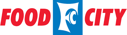 Food City Logo.png