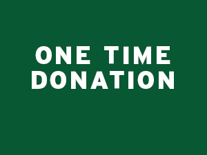 One Time Donation Box SOG.png