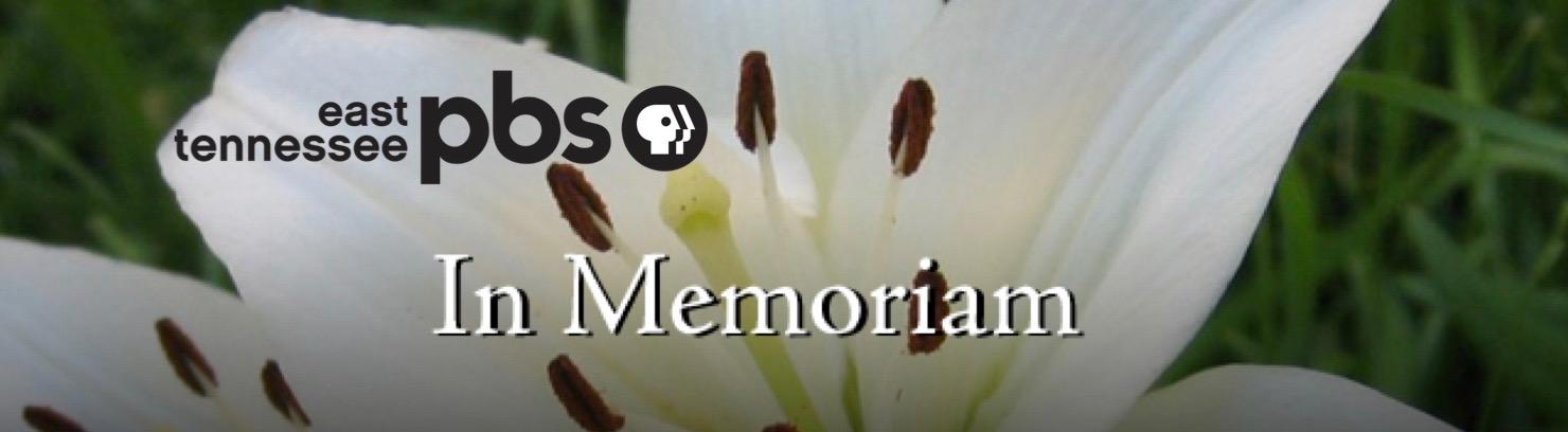 In Memoriam Banner (2).jpg