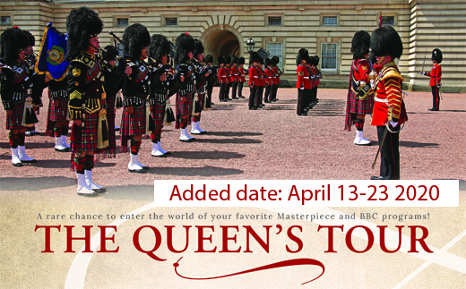 Queen's Tour Homepage 2.jpg