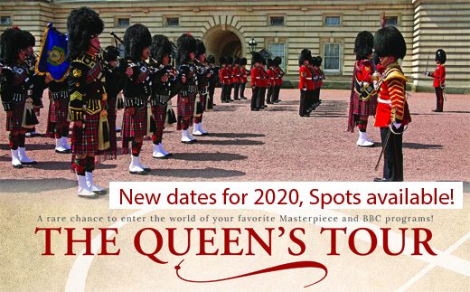 Queen's Tour Homepage 3.jpg