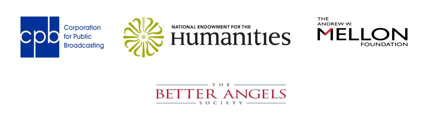 National Sponsors Logo.jpg