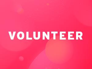 Volunteer Box.png