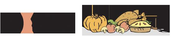 food-logo-2-autumn.png