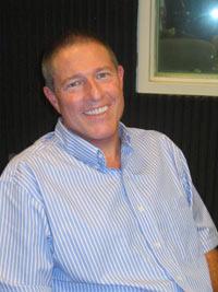 Bryan Desloge