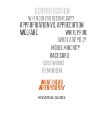 wihwys_guide-racecard.png