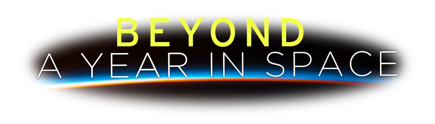 beyond a year in space pbs