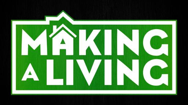 MakingALiving_16x9 (1).png