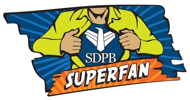 SDPB_SuperfanFB_1920x1010.png
