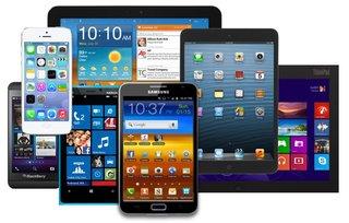 Smartphones-Laptops.jpg