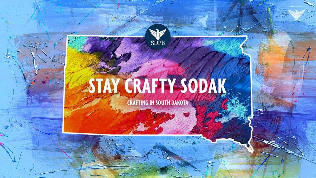 StayCrafty_1920x1080.png