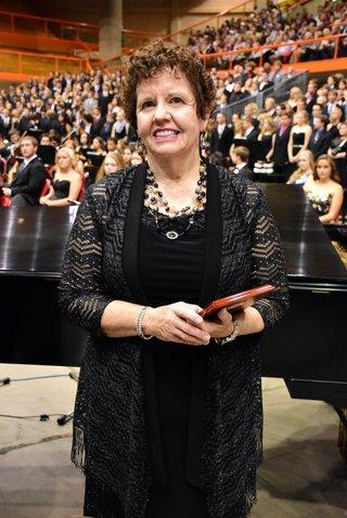 Marianne Frein