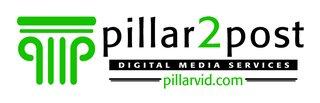 P2P_logo4C_URL_Lines.jpg