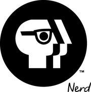 PHead Nerd Text and TM.jpg