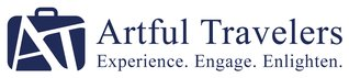 artful travelers-logo-01.jpg