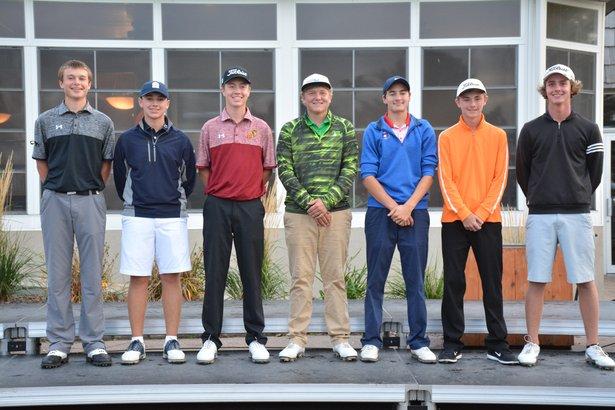 Class AA All-Tournament Team.jpg
