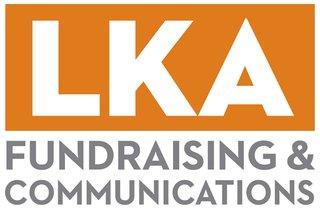 LKA stamp_logo.jpg