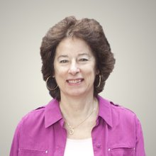 Judith M. Vecchione mugshot.jpg