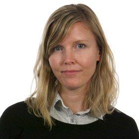 Michelle Mizner