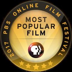 Badge_olff_2017_MostPopularFilm.png