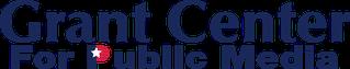 2017_Grant_Center_Logo.png