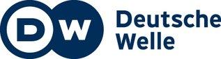 DW_Deutsche_Welle.jpeg