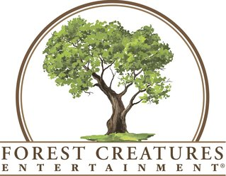ForestCreaturesEntertainment_Logo.jpg