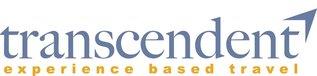 Transcendent Logo .jpg