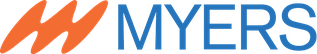 myers-logo-png.png