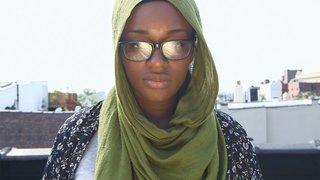 Black Muslim Woman.jpg