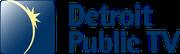 Detroit Public TV