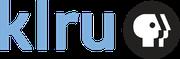 KLRU Austin