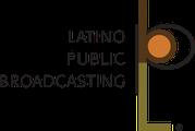 Latino Public Broadcasting