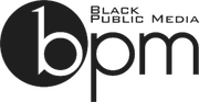 Black Public Media