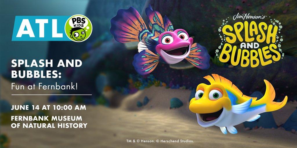 Splash-Bubbles_Eventbrite_marketing.jpg
