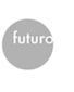 futuro_logo.png