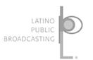 lpb_logo.png