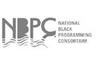 nbpc_logo.png