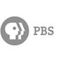 pbs_logo.png