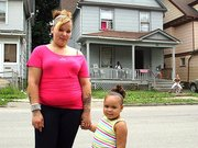 Rochester-Sasha-and-Daughter-500x375.jpg