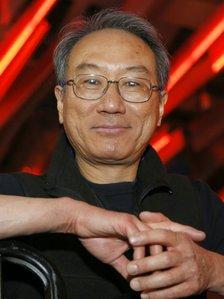 Wilson Chao