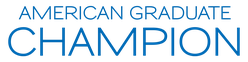AG Champion Logo_Blue.png