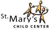 Saint Mary's Child Center.jpg