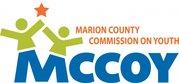 mccoy-logo.jpg