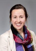 Lauren Hall Headshot.jpg